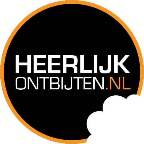 HeerlijkOntbijten.nl